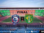 arema-fc-persebaya-stadion-gelora-bung-tomo.jpg