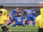 arema-fc-vs-kalteng-putra-semifinal-piala-presiden-2019.jpg