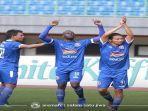 arema-fc-vs-persela-lamongan-liga-1-2019.jpg