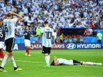 argentina-kalah-3-4-dari-perancis-dalam-babak-16-besar-piala-dunia-2018-di-rusia_20180630_235353.jpg