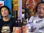 ariel-noah-jago-melawak-di-podcast-sule-dan-trending-netizen-geser-drama-selingkuh-nissa-sabyan.jpg