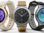 arloji-pintar-lg-watch-style_20170209_114646.jpg