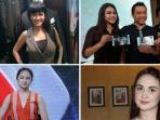 artis-artis-indonesia-yang-pernah-bermasalah-dengan-orangtua_20160405_191859.jpg