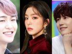 artis-korea3_20180816_164234.jpg