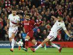 as-roma-vs-liverpool_20180502_074541.jpg