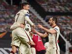 as-roma-vs-manchester-united.jpg