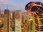 asian-cobra-tower_20160311_070330.jpg