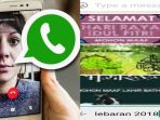 asik-whatsapp-hadirkan-50-gif-ucapan-selamat-idul-fitri-2018-begini-cara-pakainya_20180614_121332.jpg