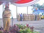 asisten-i-sekretariat-daerah-kota-palembang-k-sulaiman-amin.jpg