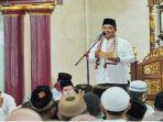 askolani-safari-ramadhan-2.jpg