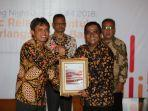 asmono-wikan-founder-ceo-pr-indonesia.jpg