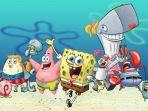 astaga-terlalu-vulgar-3-film-kartun-ini-bukan-untuk-anak-anak-termasuk-spongebob_20180518_142915.jpg