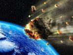 asteroid_20170922_142002.jpg
