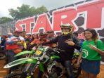 aswari-motocross_20180404_215459.jpg