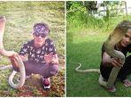 asyik-ngobrol-rizki-ahmad-tewas-digigit-ular-king-cobra-peliharaannya-begini-pesan-terakhirnya_20180710_091605.jpg