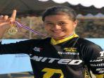 atlet-balap-sepeda-asal-sumsel-jasmine-azzahra-setyobudi.jpg