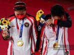 atlet-indonesia-apriyani-rahayu-kanan-dan-greysia-polii-indonesia.jpg