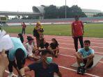 atlet-pon-sumsel-saat-mengikuti-tes-fisik.jpg
