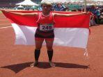 atlet-sumsel-yang-mewakili-indonesia-berlaga-di-asian-para-games-2018-rica-oktavia_20181008_134743.jpg