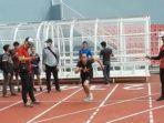 atlet-tes-fisik-pelatda-pon.jpg