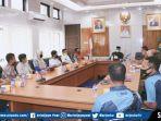 audiensi-npc-indonesia-kabupaten-muara-enim.jpg