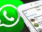awas-memori-handphone-bisa-jadi-penuh-karena-whatsapp-ini-trik-mudah-atur-penyimpanannya.jpg