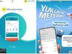ayo-download-aplikasi-new-pln-mobile-untuk-membaca-meteran-anda.jpg