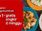 ayo-langganan-gofood-plus-rp-1-bisa-gratis-ongkir-2-minggu.jpg