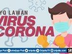 ayo-lawan-virus-corona.jpg