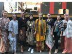 ayu-azhari-dalam-acara-wonderful-indonesia-festival-kampung-indonesia-di-taman-kota-stockhol-swedia.jpg