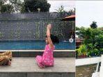 ayu-ting-ting-dan-bilqis-yoga.jpg