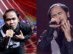 azhardi-athariq-peserta-indonesian-idol-2021.jpg