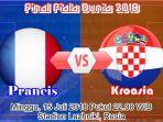 babak-final-piala-dunia-2018-rusia-antara-prancis-dan-kroasia_20180712_091856.jpg