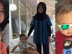 baby-sitter-anak-raffi-nagita_20161210_132220.jpg
