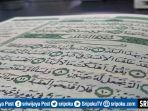 bacaan-surat-al-balad-20-ayat.jpg