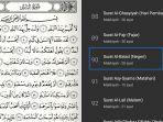 bacaan-surat-al-balad-ayat-1-20.jpg