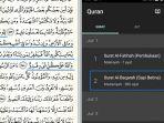 bacaan-surat-al-baqarah-ayat-284.jpg