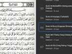 bacaan-surat-al-buruj-ayat-1-22.jpg