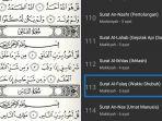bacaan-surat-al-falaq-1-5.jpg