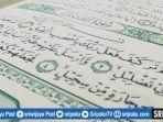 bacaan-surat-al-fil-5-ayat.jpg