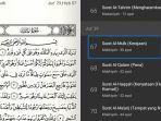 bacaan-surat-al-mulk.jpg