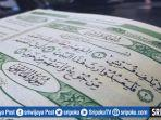 bacaan-surat-al-quraisy-4-ayat.jpg