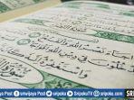 bacaan-surat-an-nashr-3-ayat.jpg