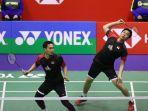 badminton-indonesia.jpg