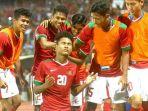 bagus-kahfi-timnas-indonesia-u16-2018_20180905_075652.jpg