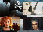 bajak-laut-wanita-dari-china-paling-menyeramkan-kerjaan-inggris-kewalahan-pemerintah-china-berdamai.jpg