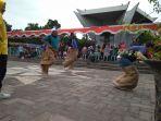 balap-karung_20171113_063304.jpg