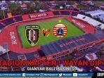 bali-united-vs-persija-jakarta-stadion-kapten-i-wayan-dipta.jpg