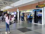 bandara-smb-ii-palembang-di-jalur-kedatangan-domestik.jpg