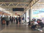 bandarasmb3.jpg